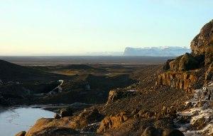 Skeidararsandur, Iceland