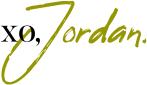 Jordan's signature