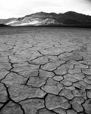Global Debauchery photography, Death Valley USA
